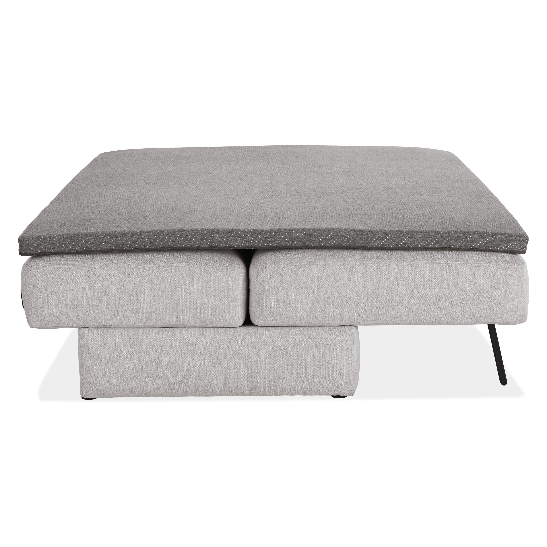 Room board bruno convertible sleeper sofa