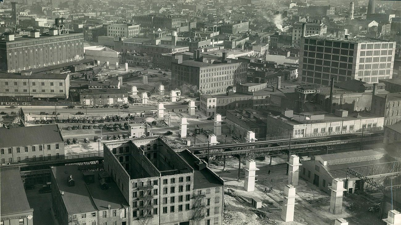 then and now pictures from retro baltimore then and now pictures baltimore pictures then and now pictures baltimore