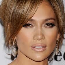 Celebrity Make Up Inspired Demo Session 10th June