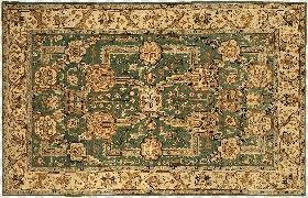 oriental rug texture. Textures Old Cut Out Persian Rug Texture 20170 | - MATERIALS RUGS Oriental