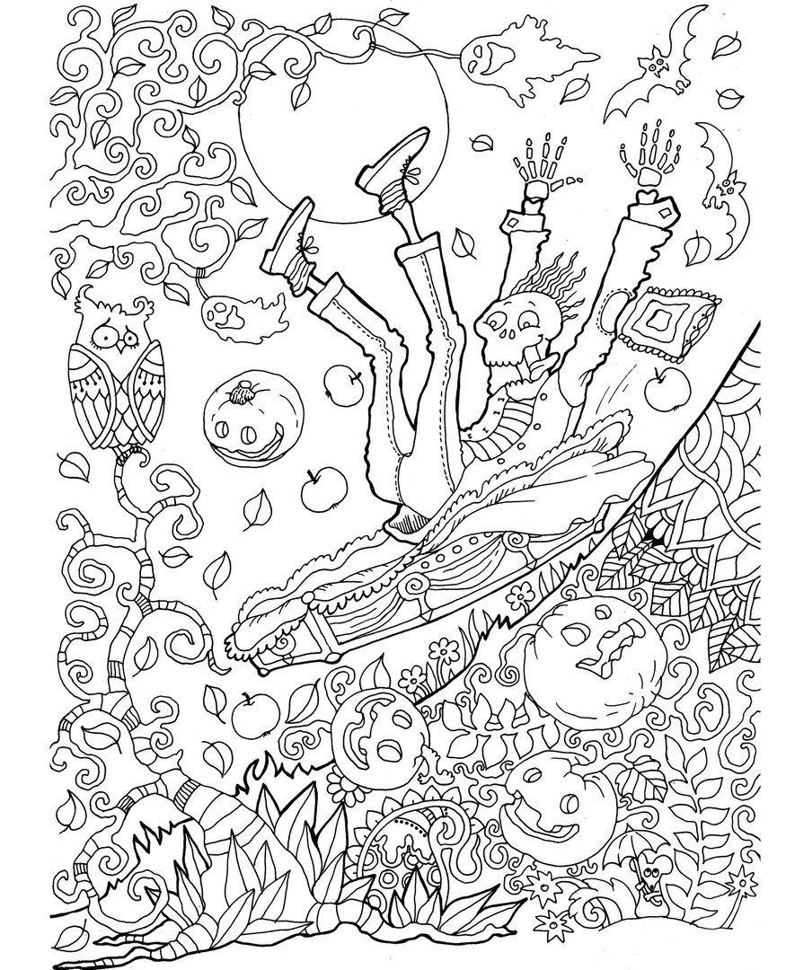 pin von siobhan alicandro auf coloring  wenn du mal buch