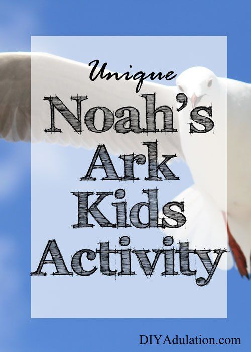 Help teach kids the importance of holding to their beliefs with this unique…: