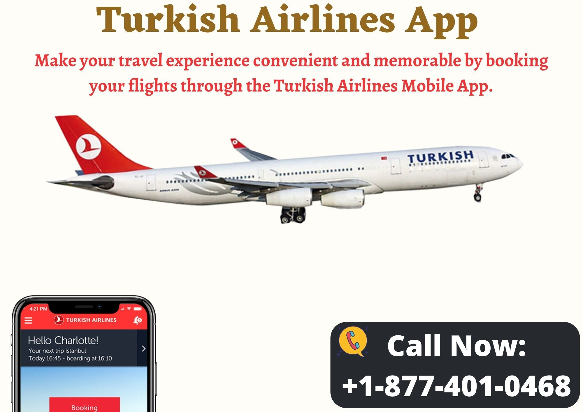Book Your Flights Through The Turkish Airlines App To Get Exciting Offers How To Memorize Things Traveling By Yourself Airlines