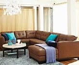 Macy's Furniture by Room, Type, Brand & More - Macy's