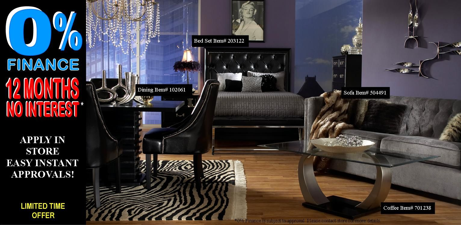 Beautiful Affordable Furniture Image By A Discount Furniture Affordable Furniture Furniture Quality Furniture