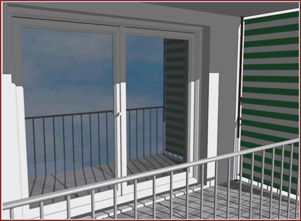 Garten Design 27 Luxus Balkon Sichtschutz Kunststoff O99p