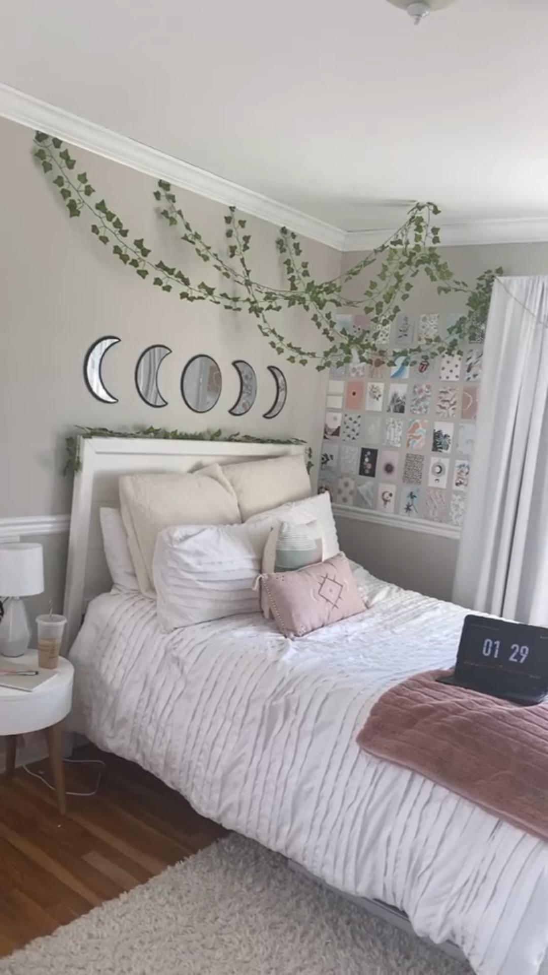 Boogzel Home - Indie Room Decor ideas