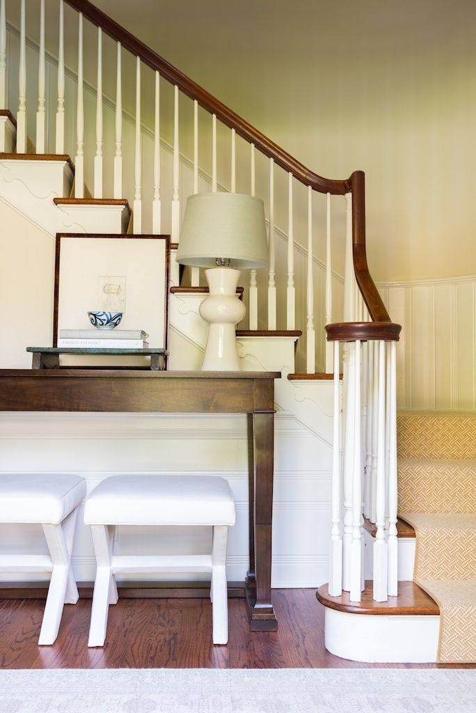 Lauren Winter Interiors Is A Residential Interior Designer In Fairfield County Ct