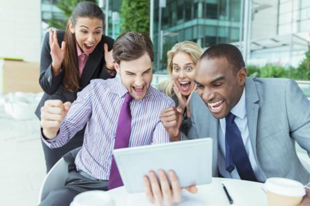 best answers for job interview questions about teamwork - Teamwork Interview Questions And Answers