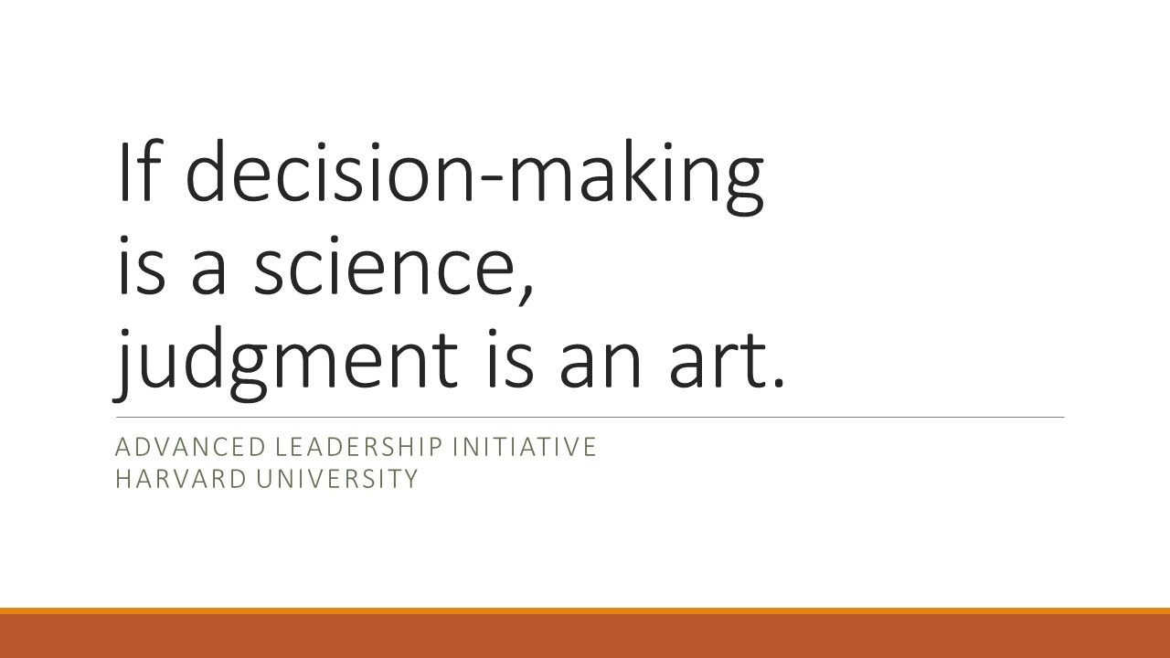 Decision Making Quotes Leadership Quotes About Decision Making Z7Miccen7  Leadership