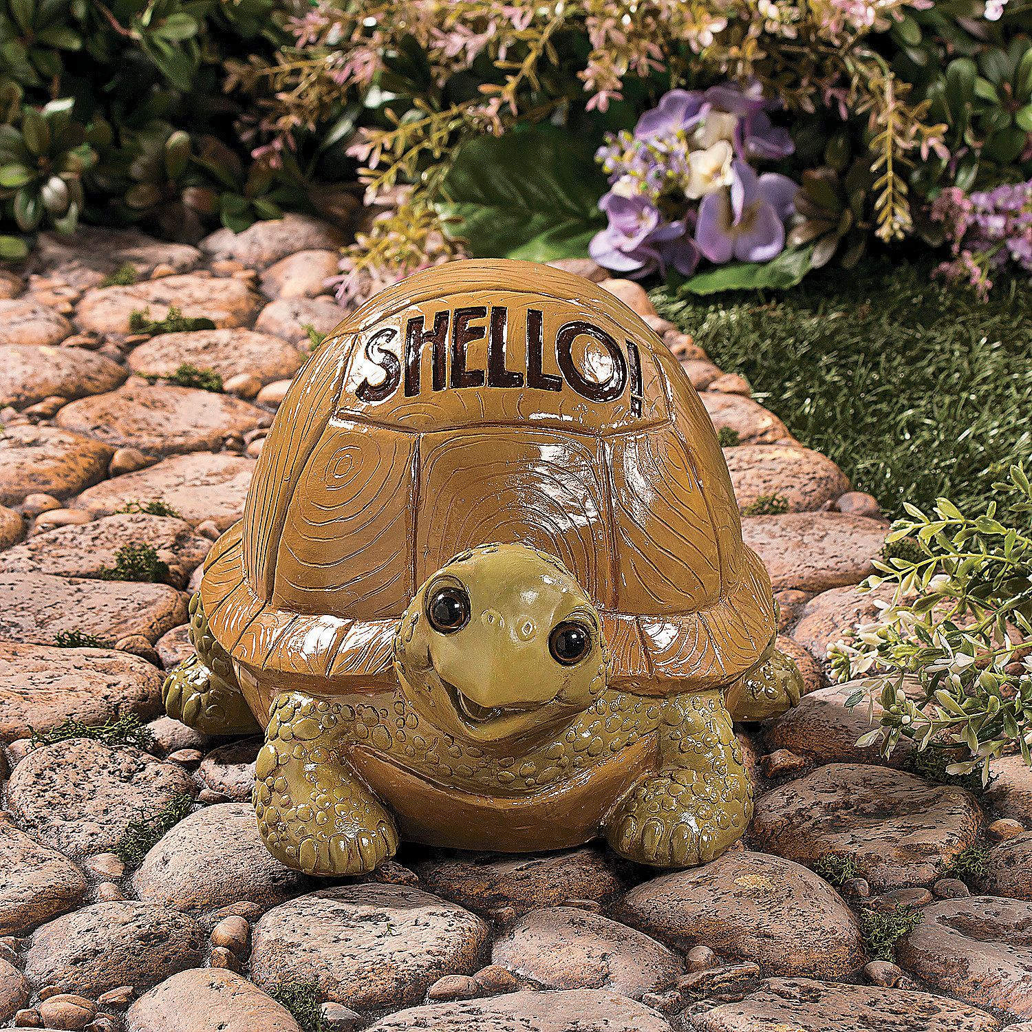 decoration room ninja bedroom home for turtles super design teenage decorations decor wall creative turtle pictures exterior ideas mutant