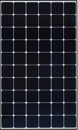 Solar Panel Neon Solar Panels Solar Solar Lights Garden