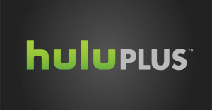 Hulu Plus Free Trial Video Streaming Learning To Be Streaming