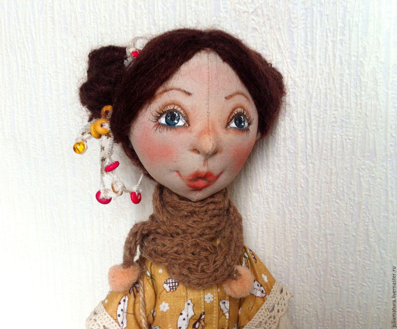 Кукла берет в рот фото 315-20
