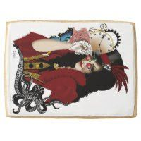 "Steampunk all in Red Jumbo Cookie (<em data-recalc-dims=""1"">$58.95</em>)"