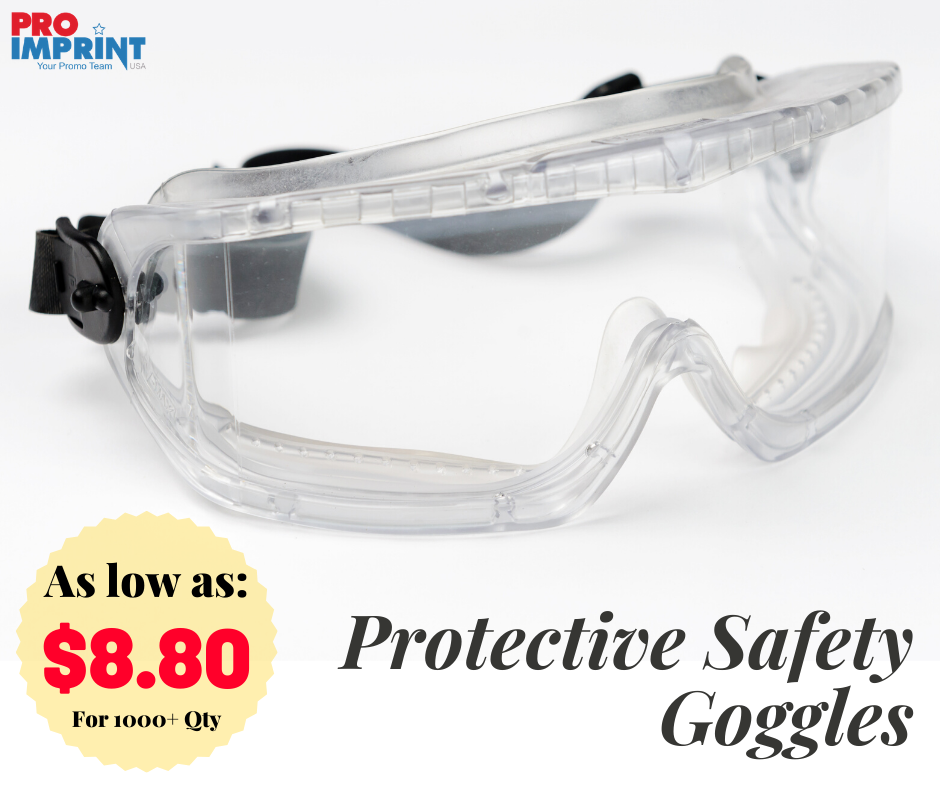 Protective Safety Goggles Safety Goggles Goggles Protective Goggles