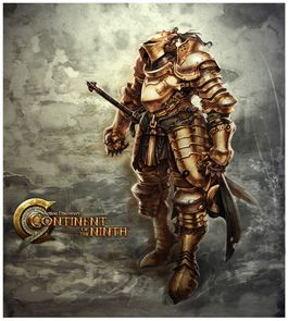 BraveHeart's Continent of the Ninth Seal (C9) Classes Introduction Guide - http://freetoplaymmorpgs.com/c9/bravehearts-continent-of-the-ninth-seal-c9-classes-introduction-guide