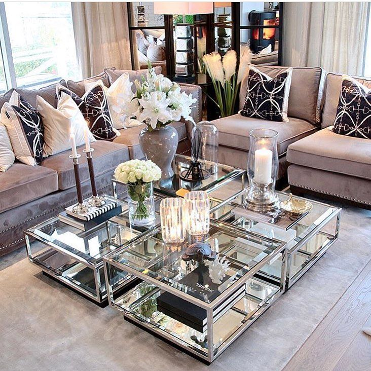 Amazing home decoration via by homeinspo homeinterior homedesign homedec also en iyi goruntusu rh pinterest