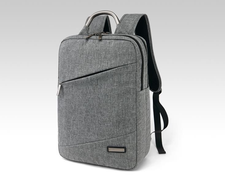 High-Quality-15-6-inch-Men-Women-Notebook-Computer-Laptop-Backpack ...
