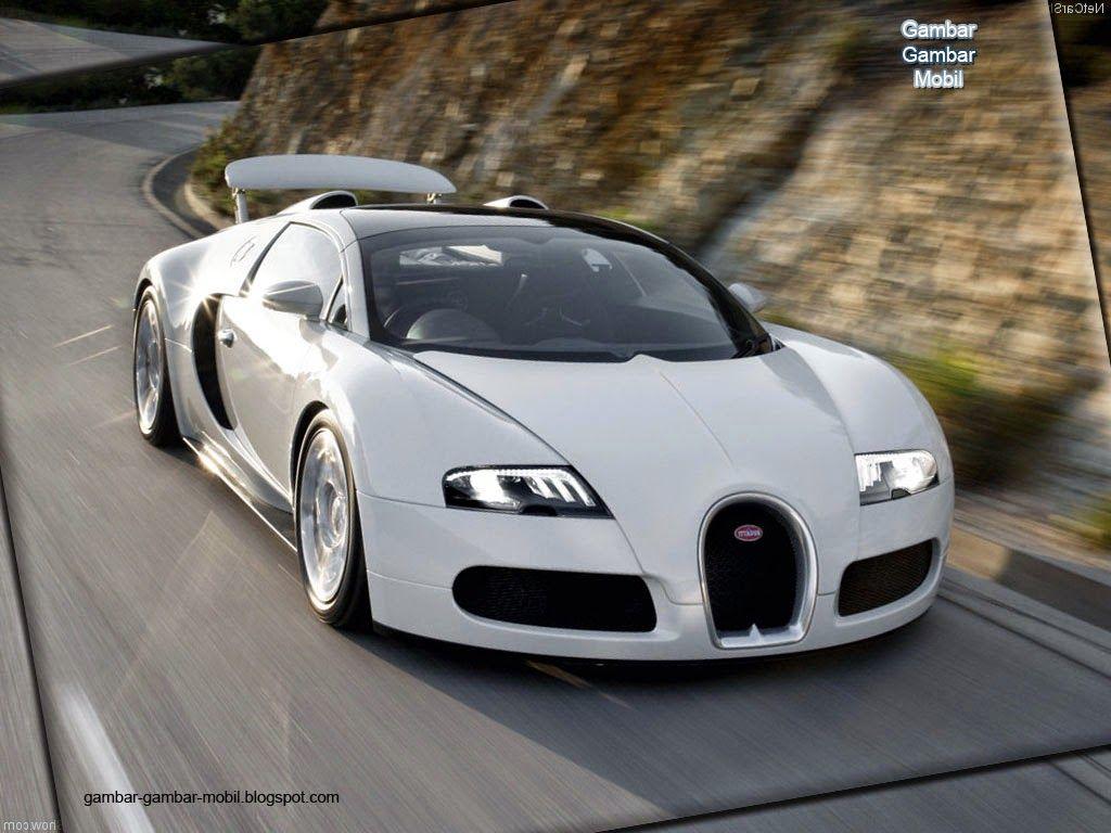 Gambar Mobil Mahal Gambar Gambar Mobil Mobil Sport Mobil Mobil Mewah