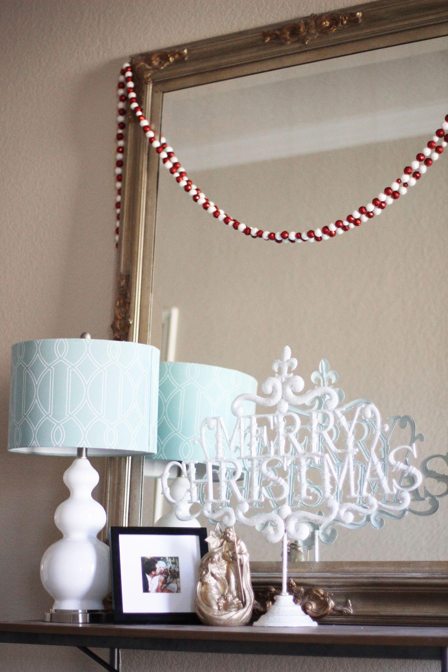my home for the holidays | Holidays, Holiday time and Christmas lights