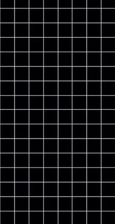 Image about black in wallpapers by rachel on We Heart It
