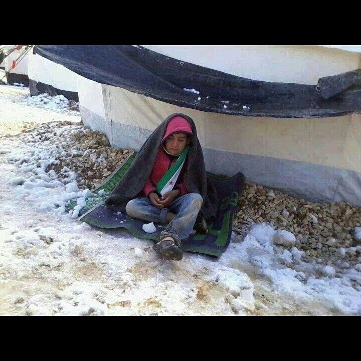 Sofitel Al Hamra Hotel Resorts Syrian Children Syrian Civil War Syrian Refugee Camps