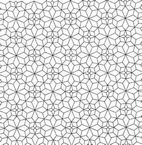 Geometric Coloring Pages Images, Stock Photos & Vectors | Shutterstock | 300x293
