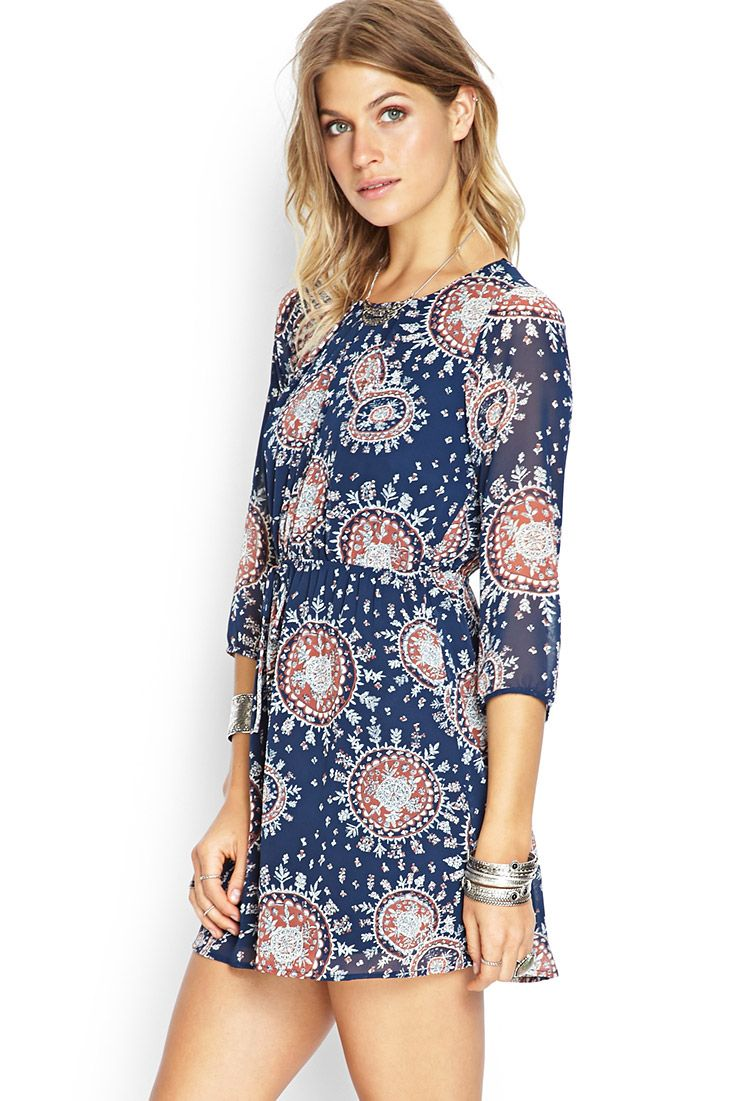 fit and flare dress canada