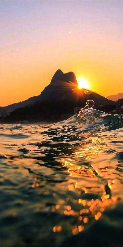 up  of the Day…Surfs upof the Day…Surfs up  of the Day…Surfs up  DIAMONDS  Source :green worl