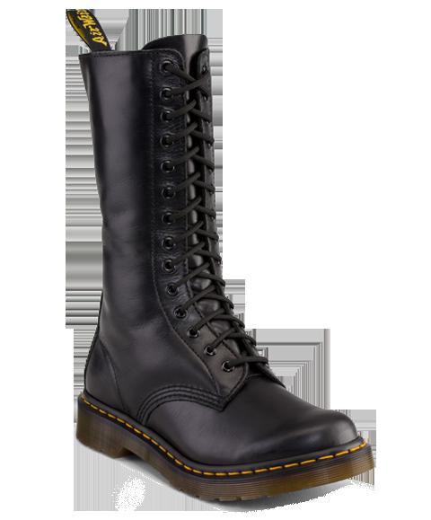 really cheap sale uk amazon Dr. Martens 1B99 Black Buttero women's boot in 2019 | Doc ...