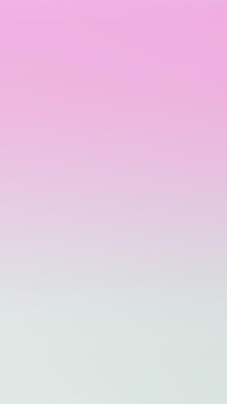 Sn15 Soft Pastel Blur Gradation In 2019 Pink Wallpaper