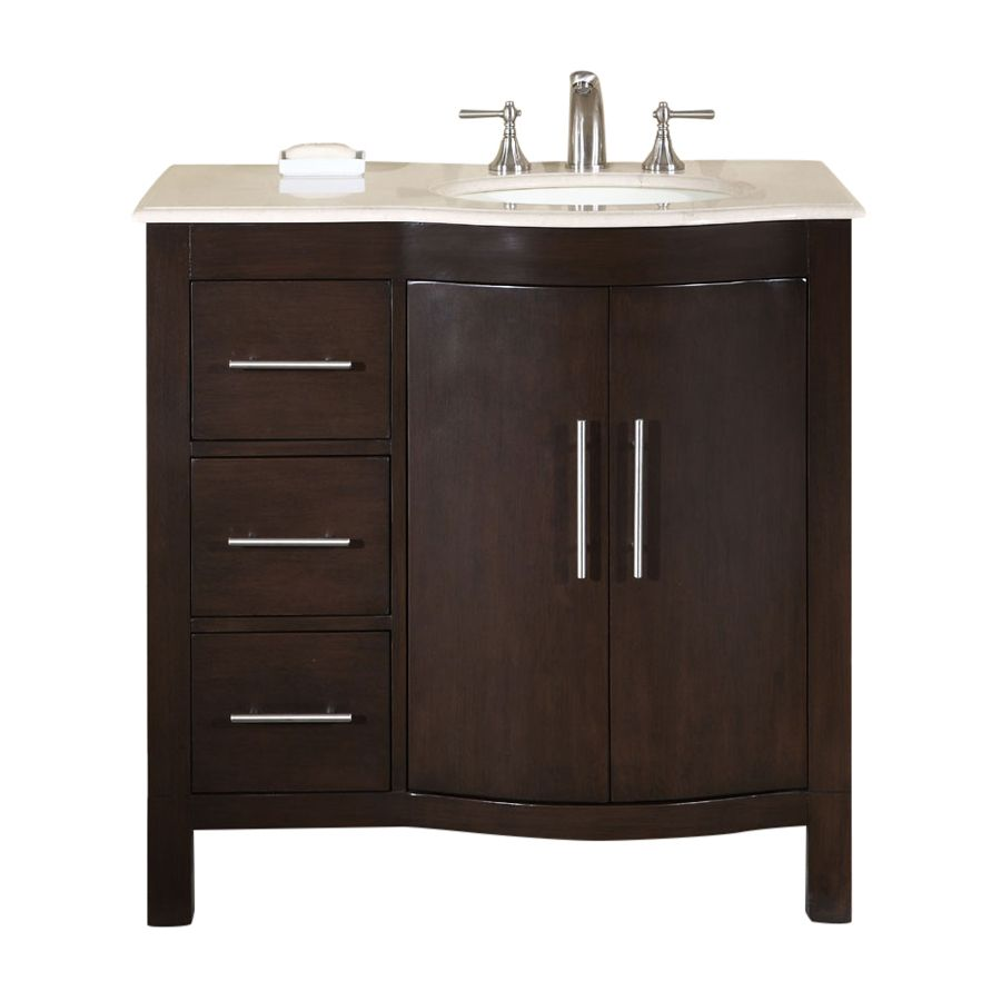 48 Inch Bathroom Vanity Diy