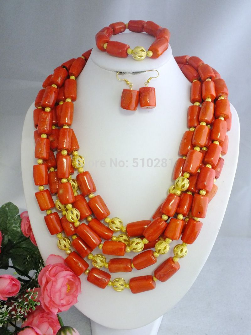 Find More Jewelry Sets Information about 2014 New Design Pink ...