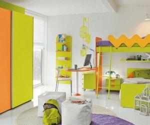 Nice Design Room For Kidskids Room Designs Interior Design Ideas Kydyvtb