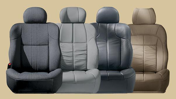 Wj Seats Jeep Wj Jeep Grand Cherokee Jeep Grand