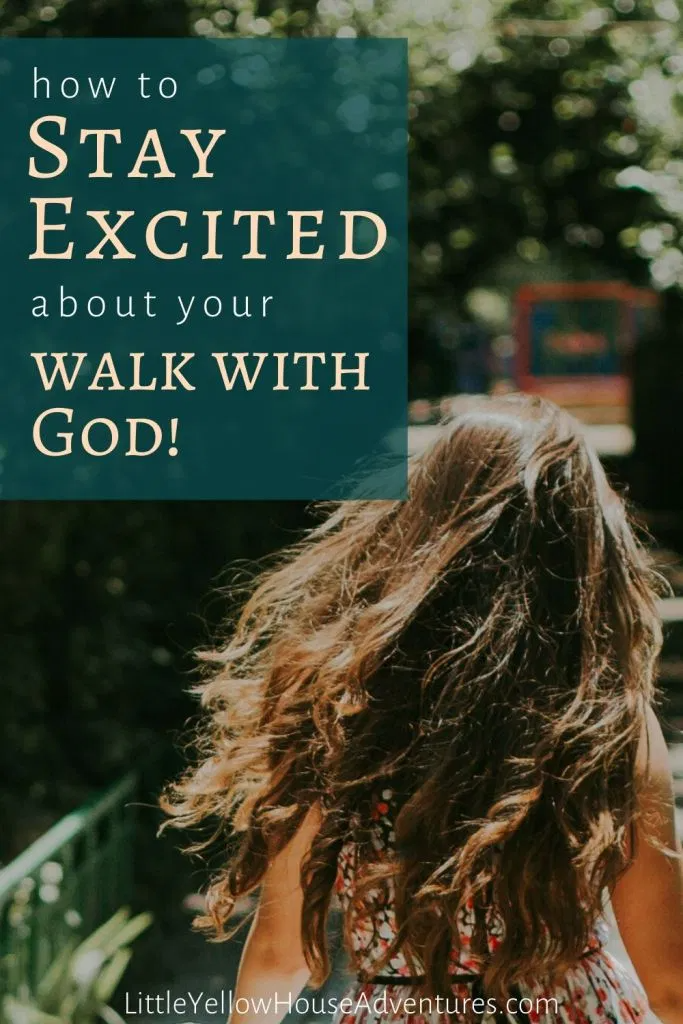 How To Stay Motivated In Your Walk With God New Year S Resolutions How To Stay Motivated Good Times Quotes Bible Study Tips