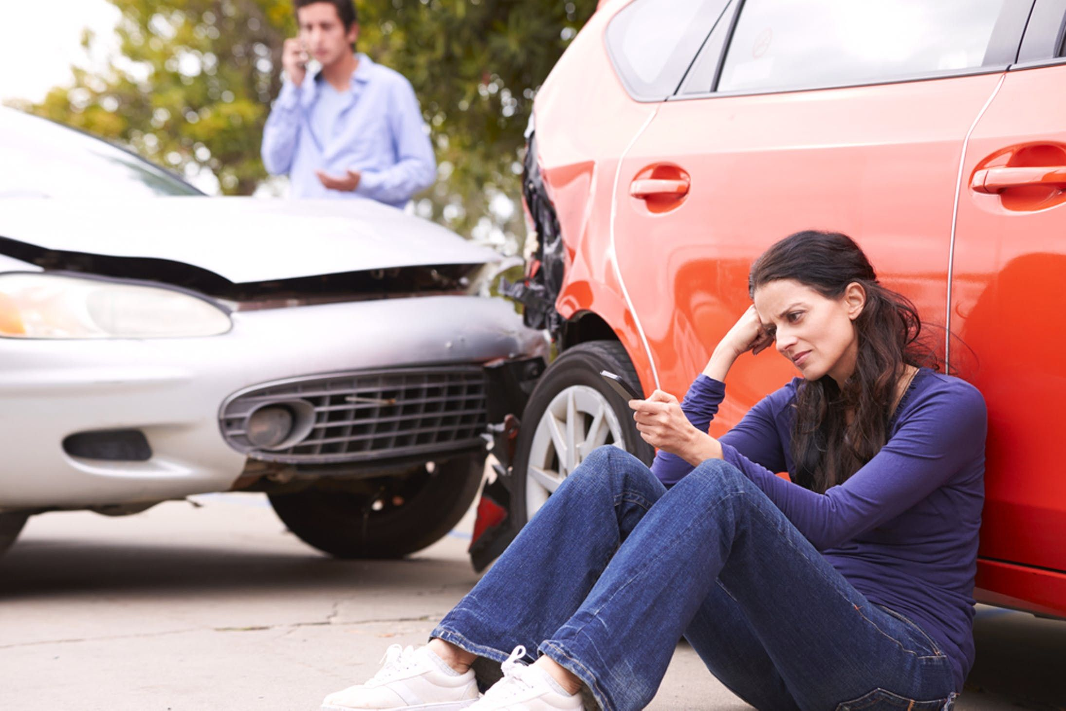 9 Types Of Insurance That Might Be A Waste Of Money Cheap Car