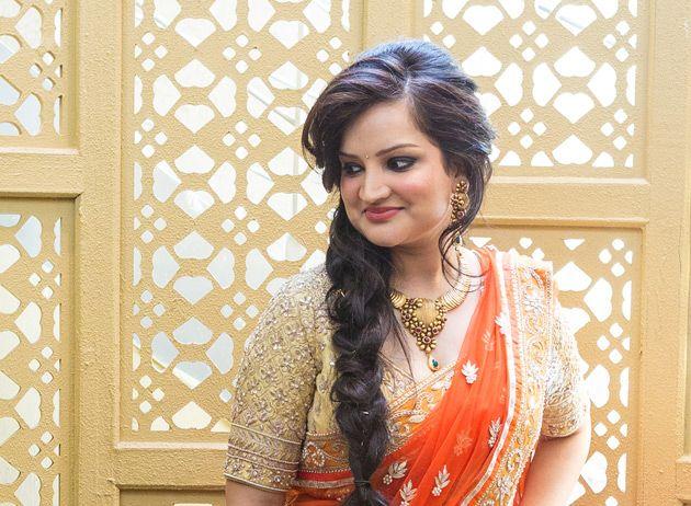 Gaye Holud Party - Google Search | Wedding | Pinterest | Wedding