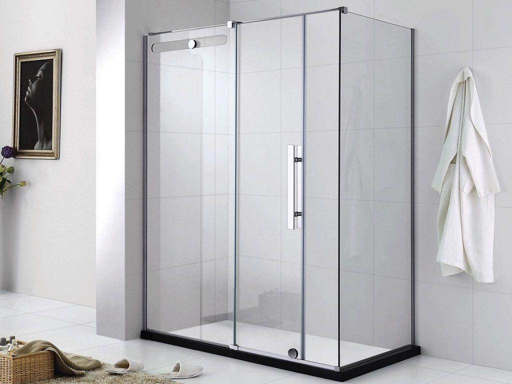 كبائن شاور من شركة قصر الزجاج للمقاولات العامة وتركيب الزجاج في جدة Shower Cabin Room Divider Home Decor