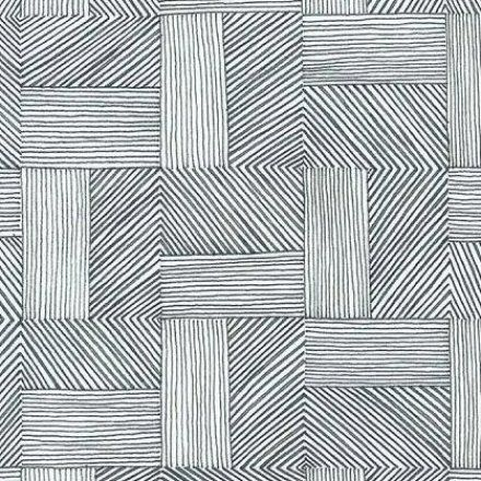 -      #textile #drawing #textiledesign #surfacepattern #caitlinfoster #graphic #line  at Twinkle Playspace