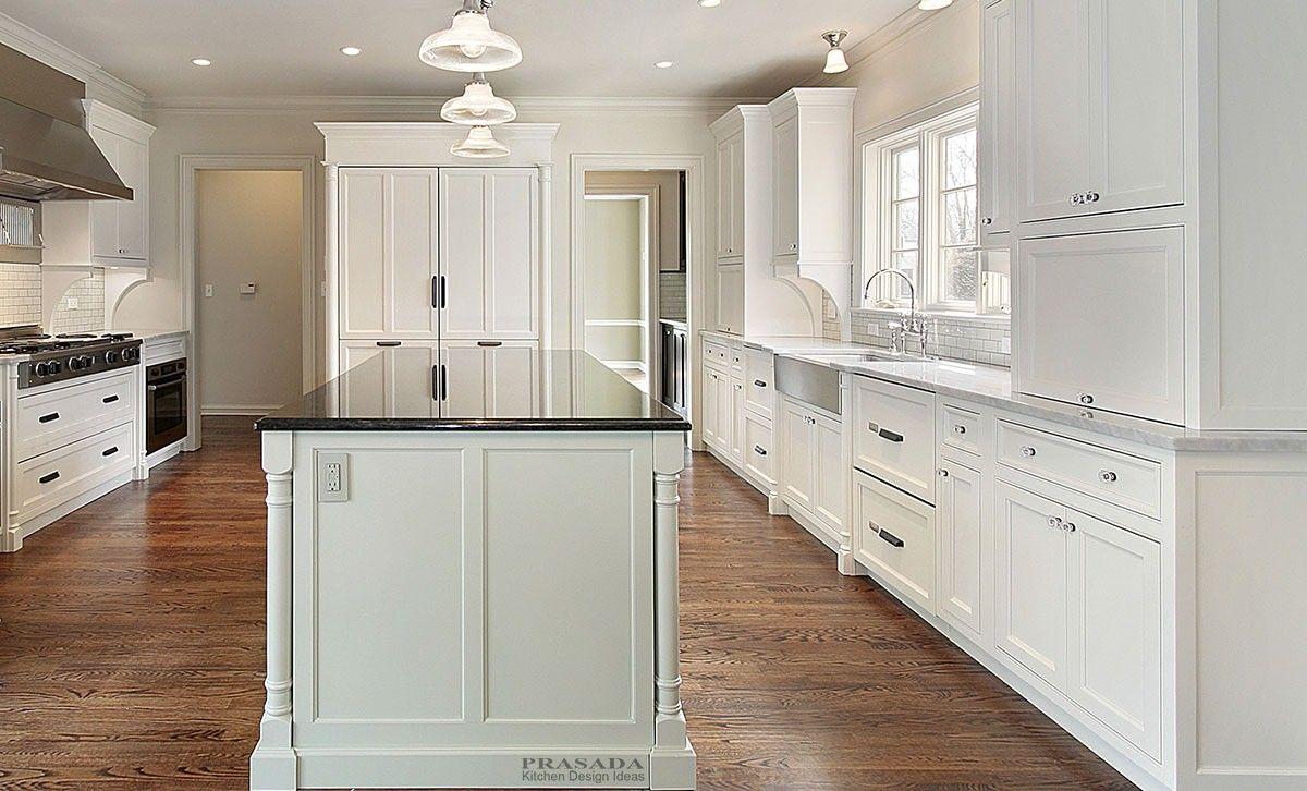 Best 50 Small Kitchen Design Ideas Kitchen Cabinet 640 x 480