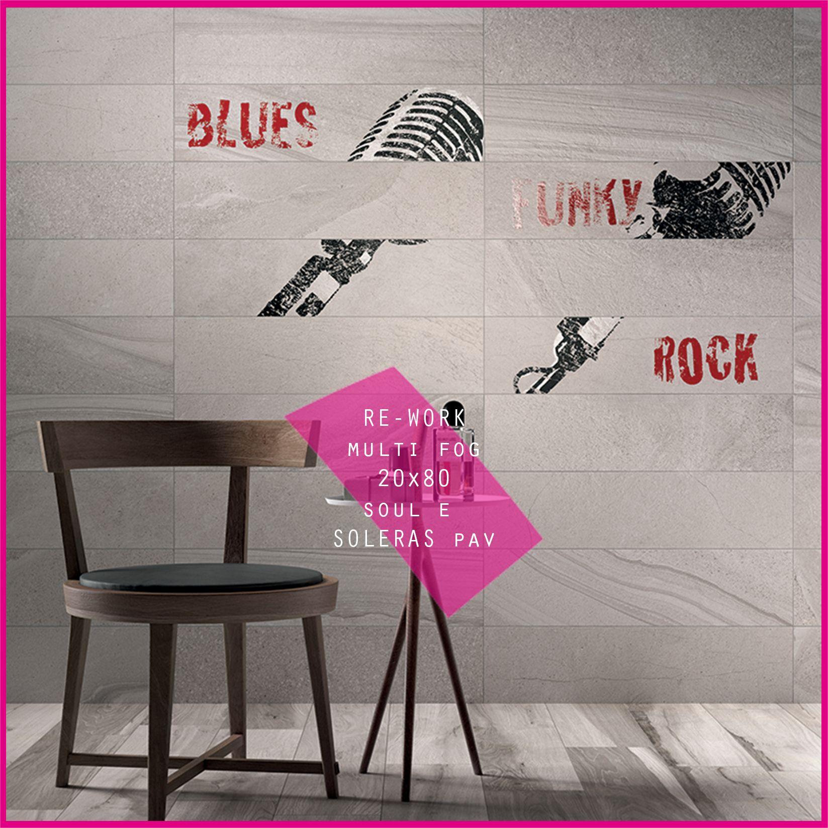 Design Per Tutti Com collezione re-work, per tutti i prodotti visita il nostro