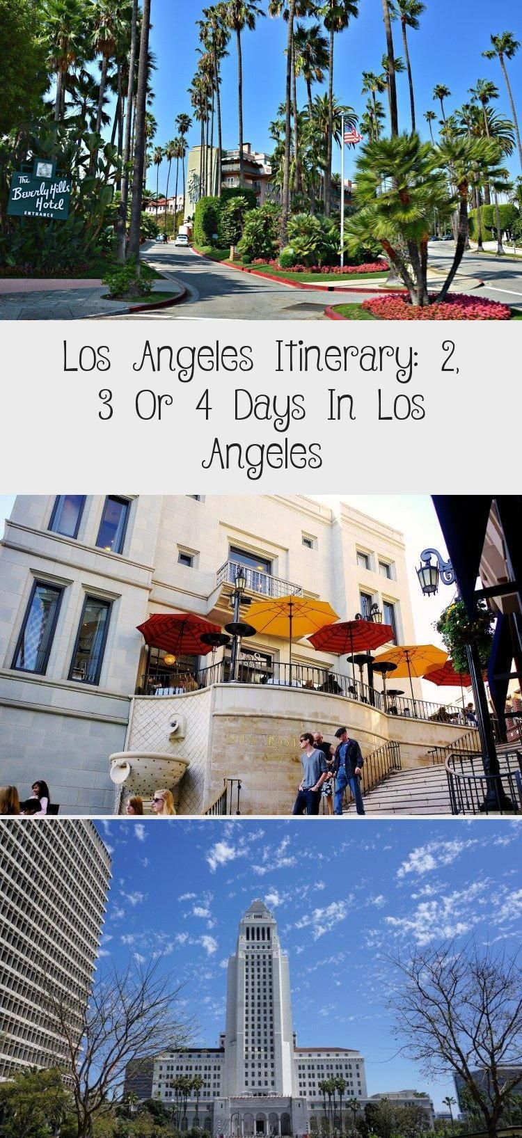 images?q=tbn:ANd9GcQh_l3eQ5xwiPy07kGEXjmjgmBKBRB7H2mRxCGhv1tFWg5c_mWT Great Vacation Ideas Los Angeles Secret Now @capturingmomentsphotography.net