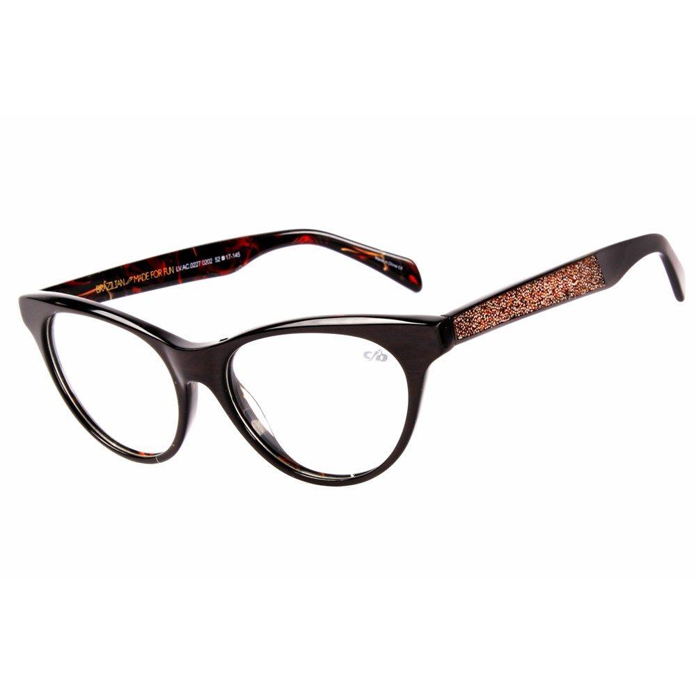 ae7a285364bb7 Chilli Beans Óculos Gatinho, Oculos De Sol, Óculos Grau, Modelos De Óculos,