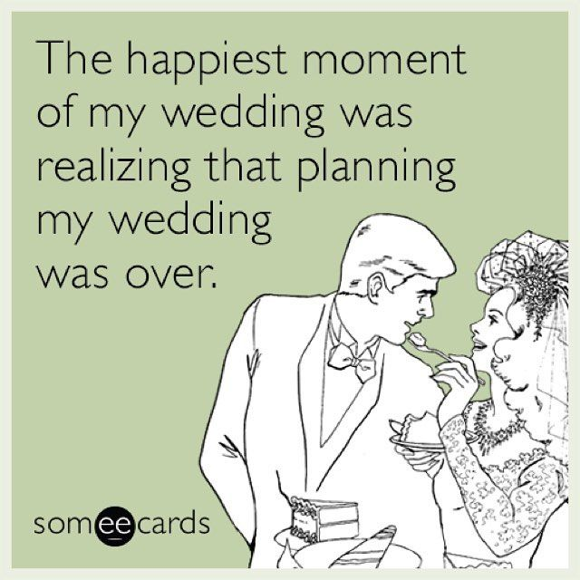 Wedding Humor GreetingsWedding Card SayingsWedding MemeWedding Planning QuotesFunny
