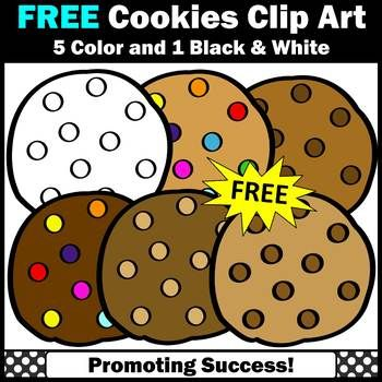 34+ Can you use clipart for commercial use ideas
