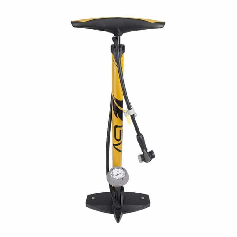 Top 10 Best Bicycle Pumps in 2020 Reviews Bicycle pump