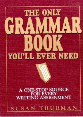 ten most common grammar mistakes