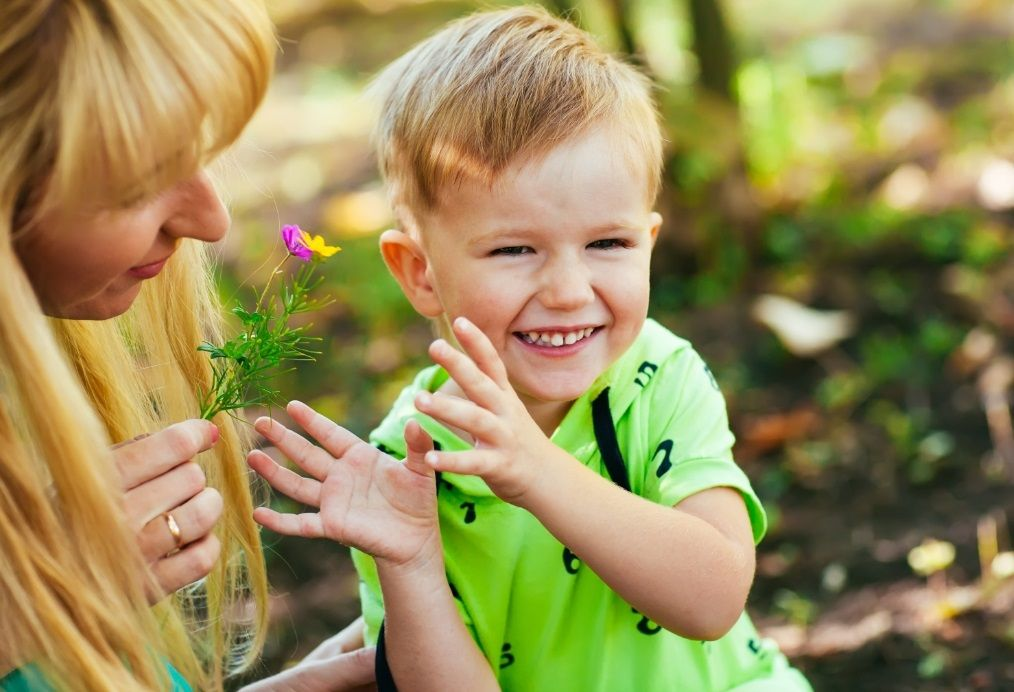 Know How Children S Issues Are Handled When Preparing For Your Texas Divorce Divorce Law Family Law Attorney Family Law
